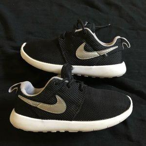 Nike Toddler Shoe's Size 13C